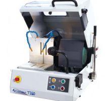 دستگاه برش مدل Mecatome T260