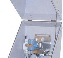 DIABOX™ (rear or bottom tube entry)
