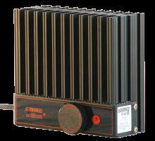 Non Explosion Proof Heaters - For Non-Hazardous Areas