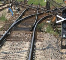 Railway Signaling Systems