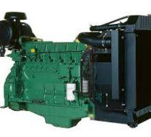 موتور دیزل ولوو TAD730GE
