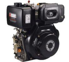 موتورهای بنزینی و دیزل کیپور KM186FS
