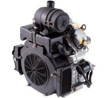 موتورهای بنزینی و دیزل کیپور KD2V86F