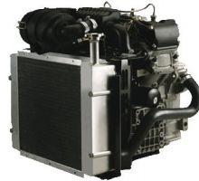 موتورهای بنزینی و دیزل کیپور KM2V80