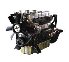 موتورهای بنزینی و دیزل کیپور KD6105