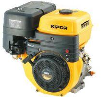 موتورهای بنزینی و دیزل کیپور GK400