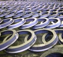 بانداژ (چرخ صنایع ریلی)