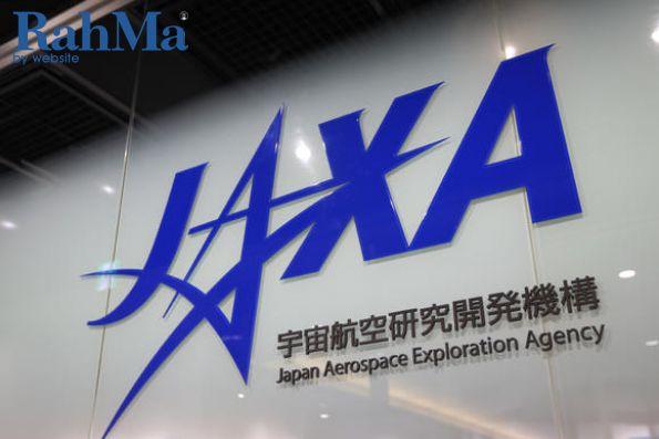 ژاپن ماشین آلات ساخت و ساز فضایی خود را توسعه می دهد