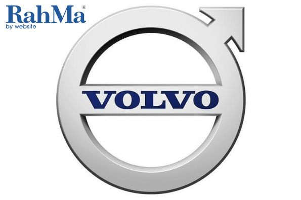 افزایش 32 درصدی فروش ماشین آلات ولوو