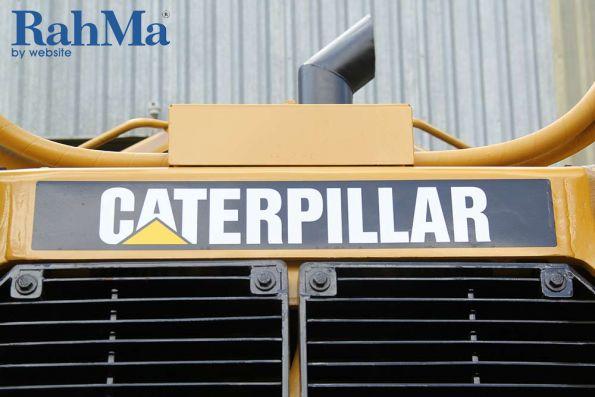 مهندسین کاترپیلار شروع به آموزش در کالج Pima می کنند