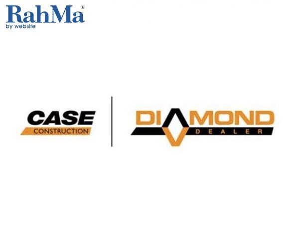 Case اعلام کننده برندگان جوایز